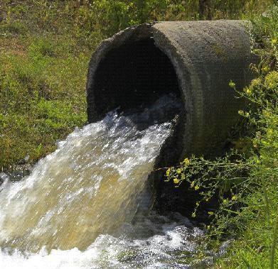 صورة مشكلات المياه واسبابها والحلول