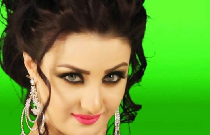 http://new-all.1.top-new.co/images/5/c7a6d6e71d5f0995bbb4d014ba8e2637.jpg