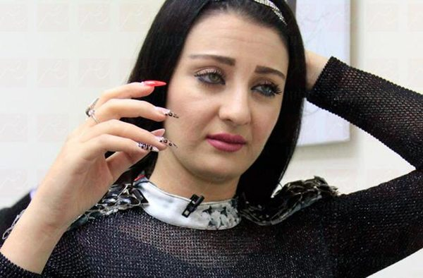 http://new-all.1.top-new.co/images/5/d71289db5200ebcc7740b8b3e7901709.jpg