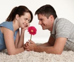 صور اسباب تجعل زوجك يحبك