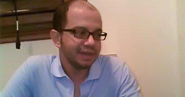 صوره مقالات عمر طاهر عن اوحش بنت