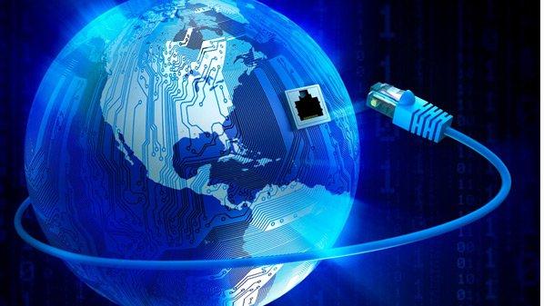 صور تعريف الانترنت وفوائد الانترنت