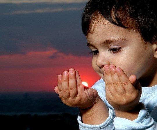 صورة دعاء فك السحر لشفاء المسحور ان شاء الله تعالى مجرب