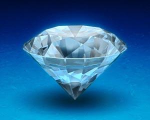 صور معدن الماس