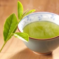 صورة مضار اكثار الشاي الصيني لنساء
