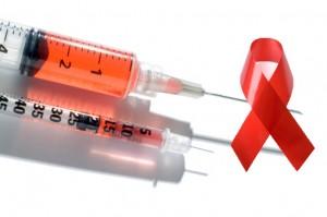 صور تعريف مرض الايدز
