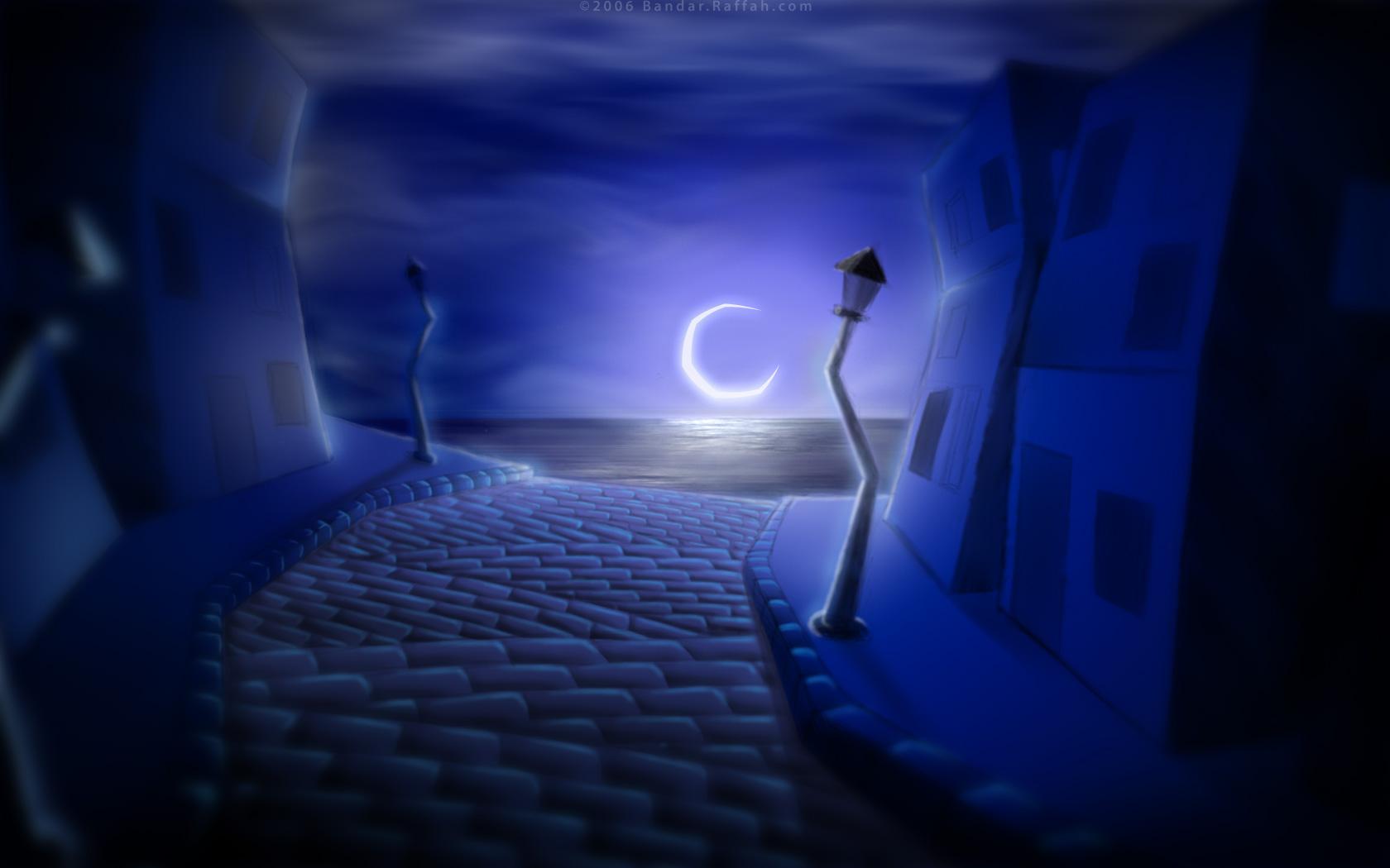 صورة حلم العالم كيكولي