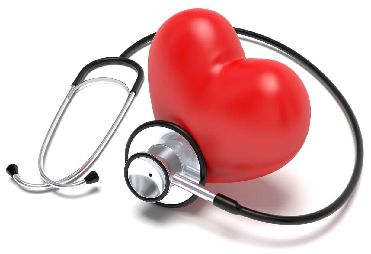 صور انواع امراض القلب