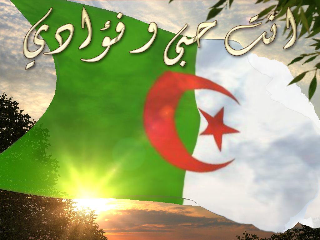 صور اجمل شعر بدي جزائري حر