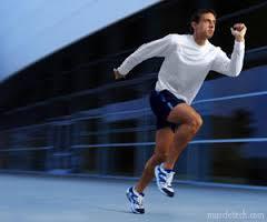 صور مفهوم الجري الطويل