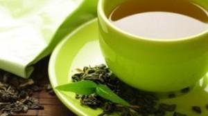 صور منافع الشاي الاخضر ومضاره