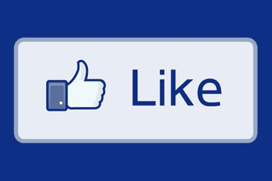 صورة كلام شعر فيس بوك