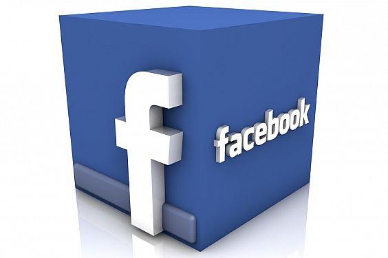 فيسبوك تسعي لضم يوتيوب الى مجموعة خدماتها