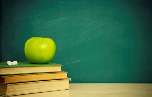 صورة شعر عن العلم والمدرسة