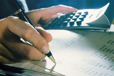 صورة اهمية المحاسبة المالية
