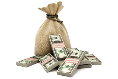 صوره اهمية المحاسبة المالية