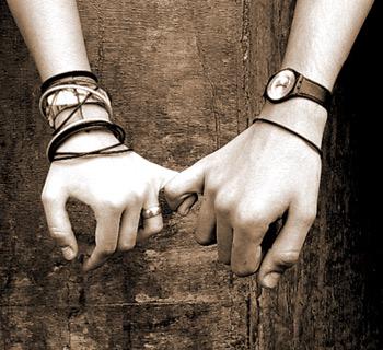 صورة موضوع تعبير عن الحب