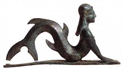 صور بحث حول اسطورة اليونانية