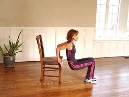 صور خلطة تقوية العضلات
