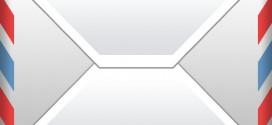 صور تقنيات كتابة الرسائل
