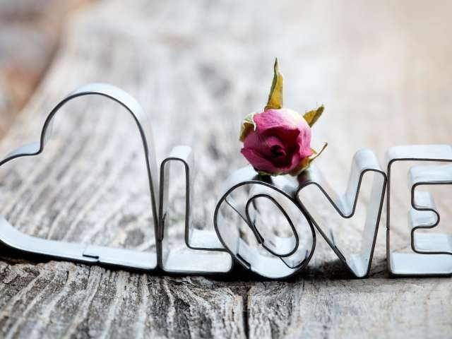 صور حكمة عن الحب