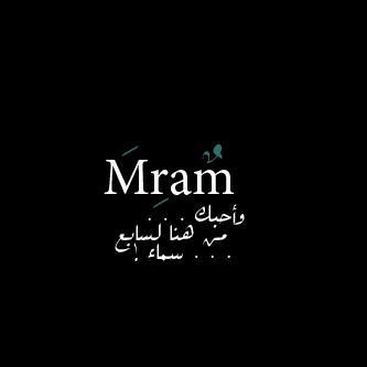 صوره معنى اسم مرام فى الاسلام