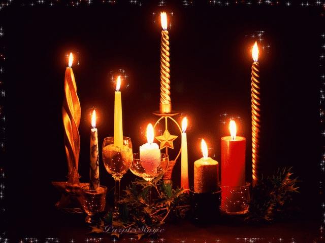 صور اشعار لعيد ميلاد حبيبي