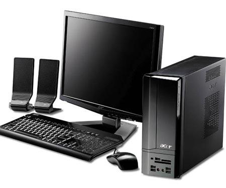 صورة موضوع عن الحاسوب واستخداماته