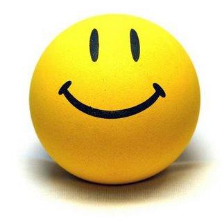 صور و  كلمات عَن ألسعادة  يا مِن تبحث عَن ألسعادة   <br /> <br />513.jpg