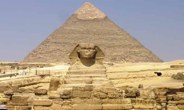 صور موضوع عن السياحة فى مصر