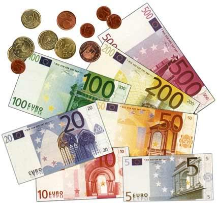 http://l.yimg.com/lo/api/res/1.2/ySOOIR.kNsl0DB_fstGKyA--/YXBwaWQ9bWtihttp://i1100.photobucket.com/albums/g408/abofares2061/eroup2012%20A/Euro_notesCoins.jpg