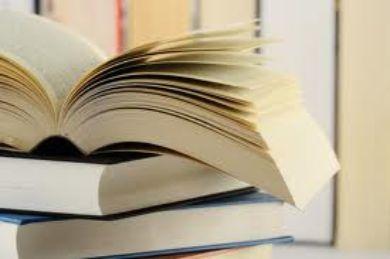 صور مقالة رائعة عن القراءة