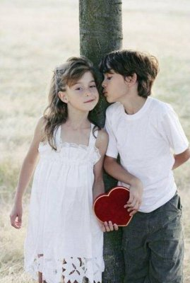 صورة ابيات شعر حب في غاية الحب الرقيق