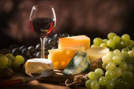صورة اقيم انواع الخمور العالمية