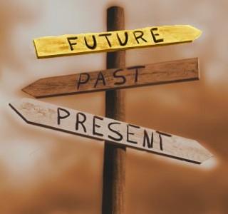 صورة موضوع تعبير عن الماضى والحاضر والمستقبل