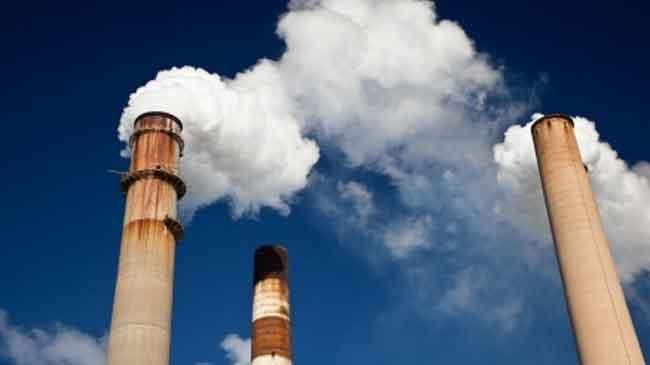 صور ما هى اسباب التلوث