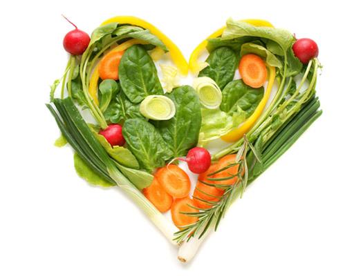 صور السعرات الحرارية في الاطعمة