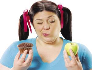 صور ما اسباب الزيادة في الوزن
