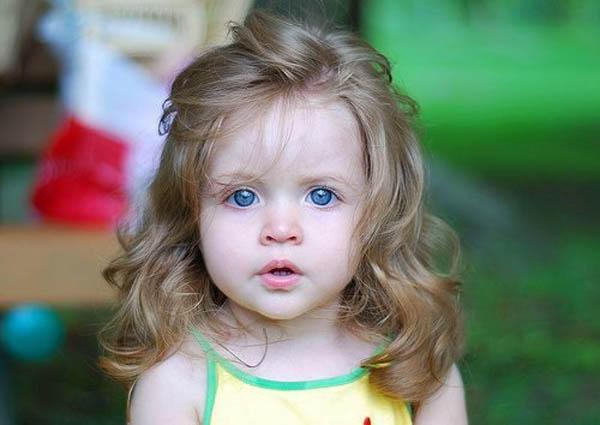 صوره احلى اطفال حلوين بالصور