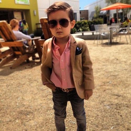 صور صور اجمل طفل