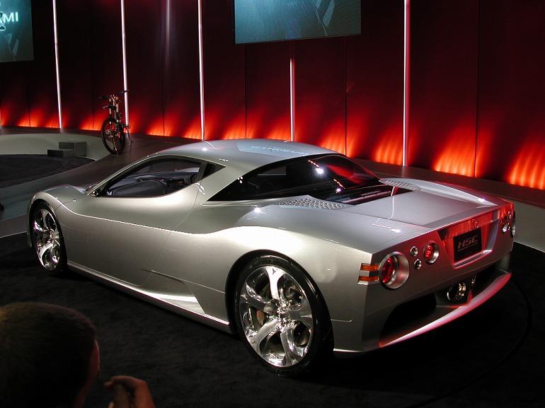 صور اجمل سيارة