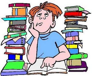 صور دعاء القلق من الامتحان