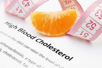 صور الكولسترول اسبابه اعراضه و علاجه