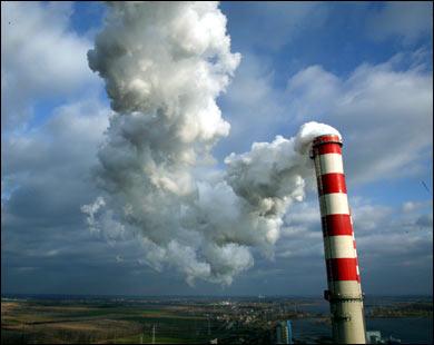 صور سباب التلوث المجهوله