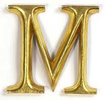صوره ما هو معنى اسم منال