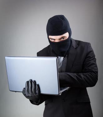 صورة تعرفوا ما هي اضرار الانترنت