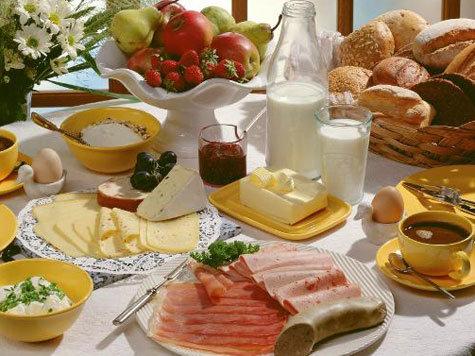 صور صور فطور لذيذ