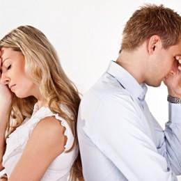 صوره لماذا يموت الحب بعد الزواج
