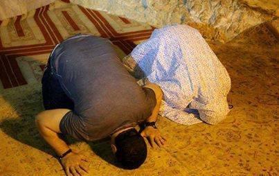 صور كيفيه طاعة الزوج فيما يرضي الله