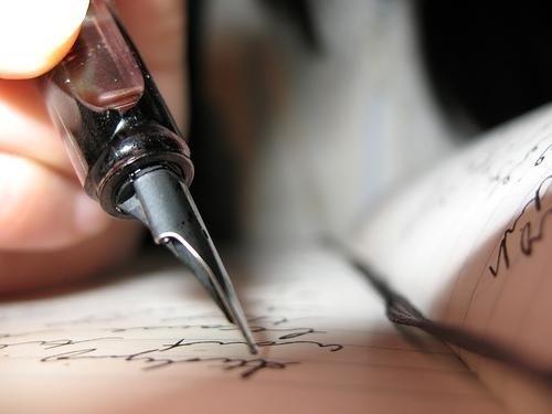 صور طريقة كتابة المقال التحليلي